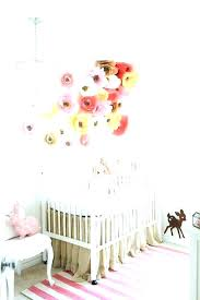 baby nursery baby nursery rugs best for large size of coffee area rug south africa baby