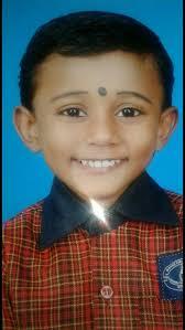 Prashanth Kumar - Home | Facebook