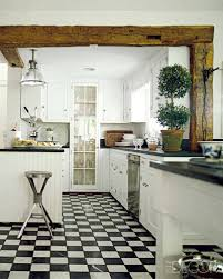 Magnificent Interior Design In Kitchen Ideas Picture Paint Color Interior Decorating Kitchen