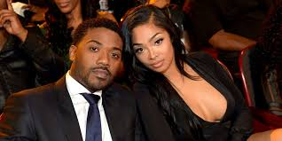 Is Ray J Already Cheating on Princess Love Ray J Celebrities.