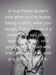 Meaningful Quotes About Friendship New Meaningful Quotes About Friendship 48 QuotesBae