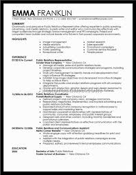 Resume Examples 2016 Best Sample Resume 60 Resumes shalomhouseus 21