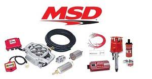 msd 6al wiring diagram sbc msd image wiring diagram msd complete fuel and ignition kit sbc atomic efi 6al box on msd 6al wiring diagram