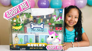 New Roblox Adopt Me Playset Adoptmeplayset Youtube