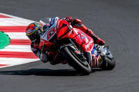 MotoGP 2021, orario e dove il GP Emilia Romagna a Misano in diretta tv,  replica e streaming su Sky, DAZN e TV8 oggi