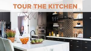 House And Garden Kitchens Home Design Decorating And Remodeling Ideas Landscaping Kitchen