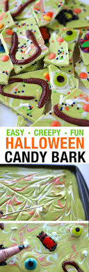 Decoration Stuff For Party 17 Best Ideas About Halloween Party On Pinterest Halloween Party