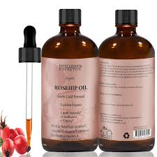 dels over rosehip oil 100 cold pressed pure certified organic oil best known oil