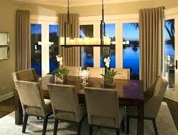 beautiful dining room chandeliers rustic chandeliers