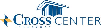 Cross Insurance Arena Bangor Seating Chart Cross Insurance Center Bangor Tickets Schedule Seating Chart Directions