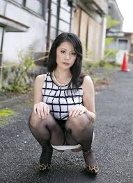 Nana Aida Photo Gallery 30 JJGirls AV Girls