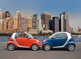 smart car id one delaneys world