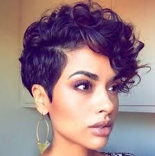 Short Hairstyle Cuts ssmediacacheak0pinimgoriginals06 3039 by stevesalt.us