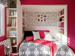 Modern Bedroom Ideas For Young Women Small Twin Bed Intended Design