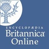 Image result for encyclopedia britannica online logo