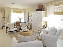 beach house style furniture. Beach Cottage Living Room Furniture Style Astonishing Decoration . House