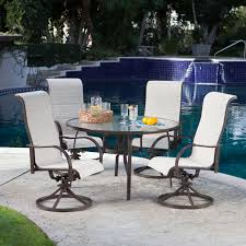 patio furniture dining sets photo 1