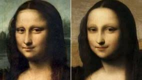 mona lisa essay business plan guide operational plan the mona lisa by leonardo da vinci was painted in florence between 15 the painting is of monna lisa the wife of sco it was very time consuming
