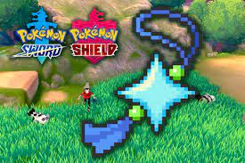 Pokémon Sword and Shield' Shiny Hunting Guide: How to Find Rare Pokémon