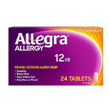 The Best Allergy Medicine of 2018 | Reviews.com