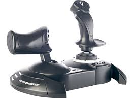 <b>T</b>.<b>Flight Hotas</b> One PC / Xbox One™ | <b>Thrustmaster</b>