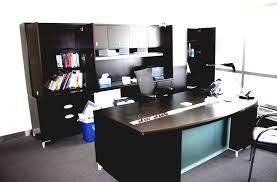 contemporary office ideas. 64 Most Perfect Modern Bureau Desk Computer Design Glass Office Executive Furniture Ingenuity Contemporary Ideas