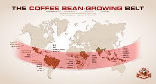 Ecuador is renowned for its biological diversity. Coffee In Taiwan Awakening A Sleeping Dragon By Adam N4adk Medium