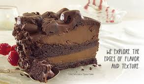 Image result for cakes and desserts