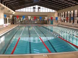 indoor school swimming pool. Wonderful Pool Best 5 Indoor Swimming Pool Fremont Digital Picture Ideas Inside School O