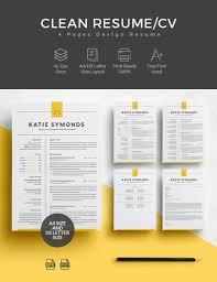 Creative Resumelates For Microsoft Wordlate Create Format Ms