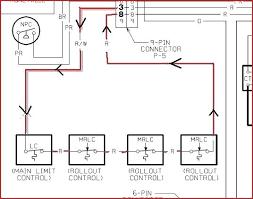 ruud furnace wiring schematics cciwinterschool org ruud furnace wiring schematics silhouette ii gas furnace manual silhouette gas silhouette furnace wiring diagram wiring