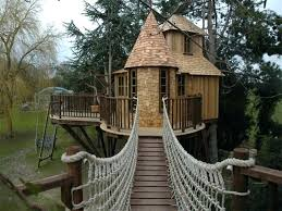 inside of simple tree houses. Adorable Simple Treehouse Plans 15 Best Treehouses Images On Pinterest | Tree  Houses, And Inside Of Simple Tree Houses
