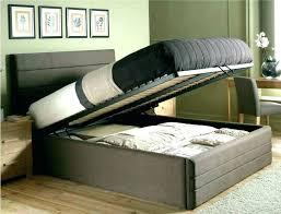ikea modern furniture. Ikea Bedroom Sets Queen Within King Modern Furniture  Decorations Ikea Modern Furniture