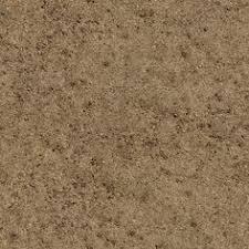 dirt texture seamless. Seamless Sand - D648 By AGF81 Dirt Texture N