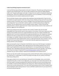 best essay writing company by odetta bianchi issuu good essay writing company reviews