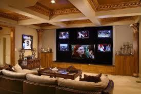 theater room furniture ideas. Living Room Theater Furniture Ideas