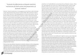 domestic violence photo essay rubric dissertation abstracts  time magazine domestic violence photo essay