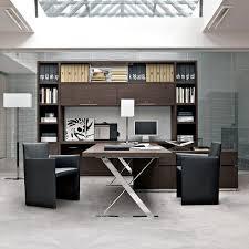 modern executive office design. Executive Office Design Modern U