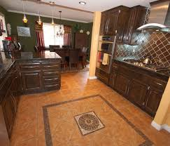 Kitchen Floor Material Marvellous Best Kitchen Floor Material 8 According Inexpensive