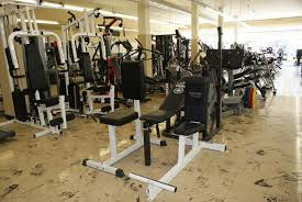 whether you re a fitness enthusiast looking to increase the effectiveness of your workout or if you ve never set foot in a gym and are looking for