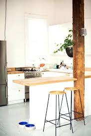Amenagement De Cuisine Ikea Ides Cuisine Central Cuisine Home