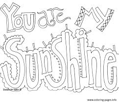 Swear Word Coloring Page Com Inside Pages To Color For Free