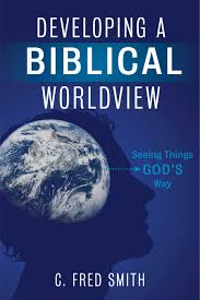 christianity and civil disobedience b h academic ncis and the christian worldview middot the american worldview and the four worldview questions