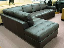 Leather Living Room Furniture Clearance Sofa Incredible 2017 Leather Sofas On Sale Couches Ikea Leather