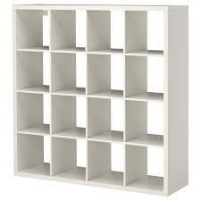 Luxury Ikea Cube Wall Shelves 21 For Wall Shelves For Bedrooms with Ikea  Cube Wall Shelves