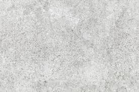 stained concrete texture seamless. 23310840-Light-gray-rough-concrete-wall-Seamless-background- Stained Concrete Texture Seamless