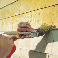 exterior paint primer tips. 30 tips for painting almost anything exterior paint primer