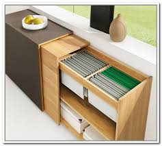 ikea office storage uk. exellent ikea popular the hoover office storage center modern accent chests and cabinets throughout ikea uk o