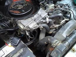 similiar rebuilt engines mazda b2200 keywords pin mazda b2200 engine swap 1990 1987