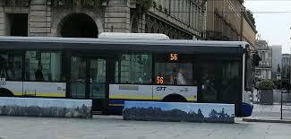 Torino, in arrivo un altro sciopero GTT - Torino Fan
